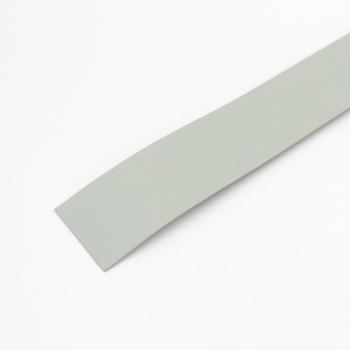 シリコンシート 24x220(FA/OPL-200-20)