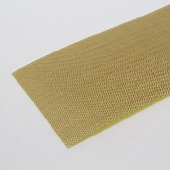 ガラステープ 38ミリ(5)