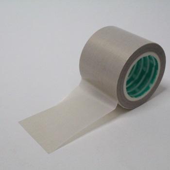 ガラステープ 50ミリx10M