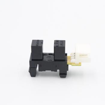 タイヨー テープギレセンサー(V301,V460)